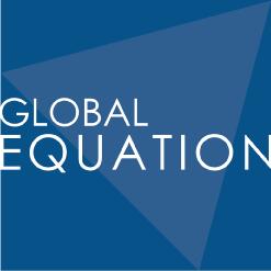 global-equation